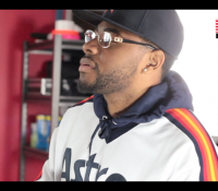 Flik Up & Turn Up (Video Blog)
